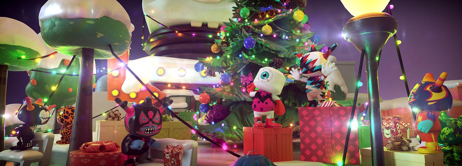 Blancos_Christmas_Trailer_TerritoryStudio_005