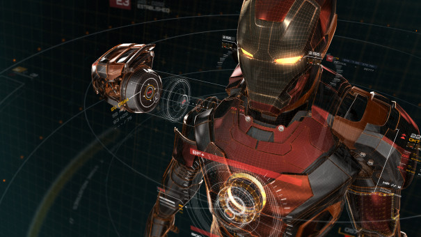 IRON_MAN_02_resize