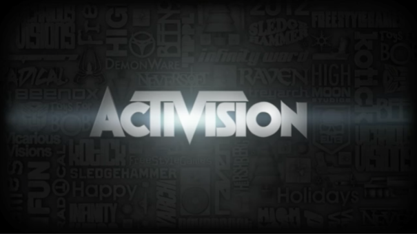 activision_card