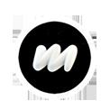 martiromances.com