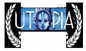 utopia_100px