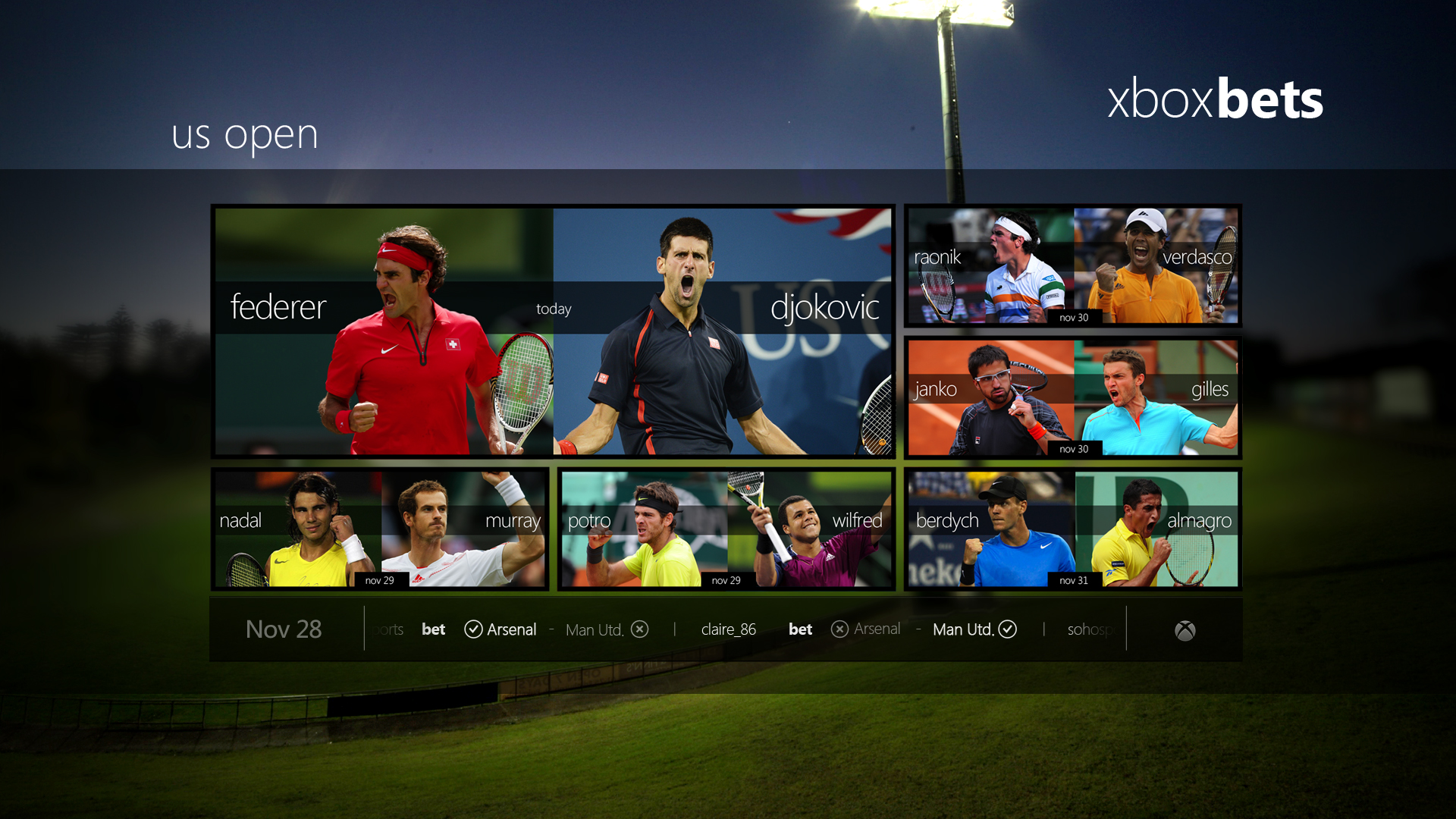 xBOX_Sports_PICKS_tennis